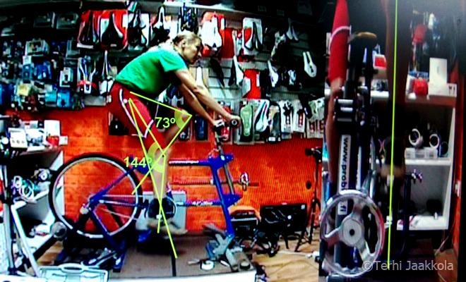 endorfiini_bikefitting1_660x400